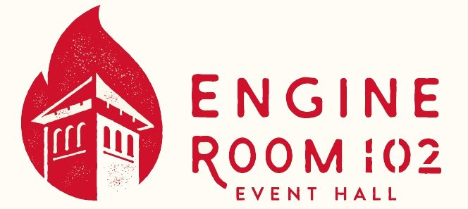 Engine Room 102